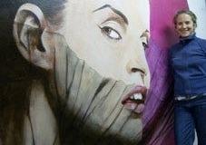 mural.bcn_1