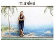 murales.Ulla_1