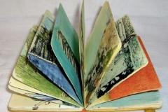 cuaderno.amarillo.web_1
