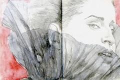 cuadernos041