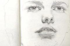 cuadernos121