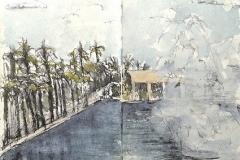 cuadernos141
