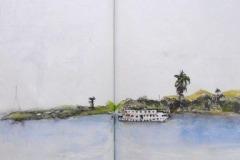 cuadernos461