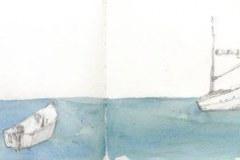 cuadernos571