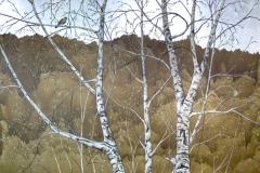06.Primavera.130x190cm.web_