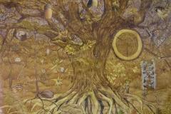 Quercus.web_