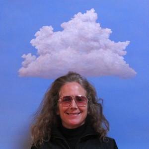 nube y yo