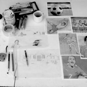 proceso mural.06