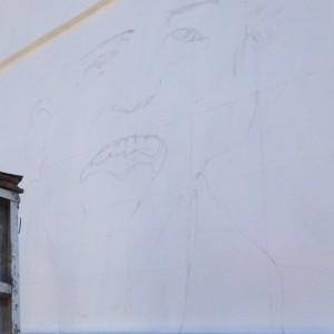 proceso mural.09
