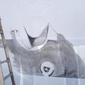proceso mural.10