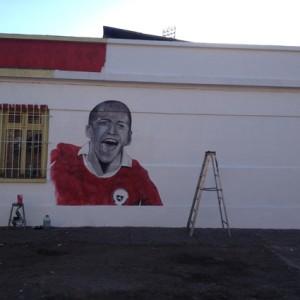 proceso mural.15