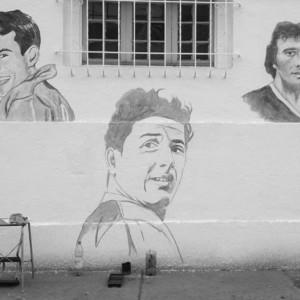 proceso mural.16
