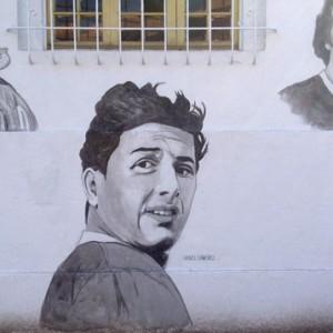 proceso mural.17