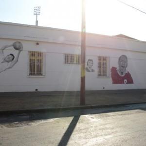 proceso mural.19