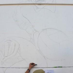 proceso mural.20