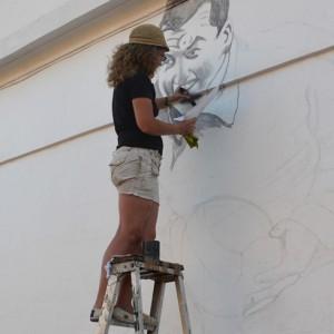 proceso mural.24