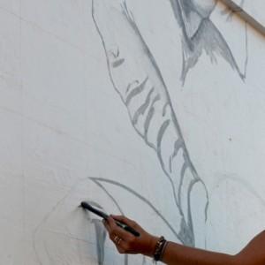 proceso mural.31