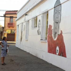 proceso mural.38