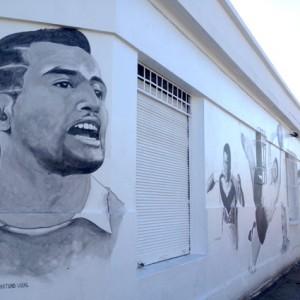 proceso mural.46