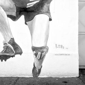 proceso mural.49